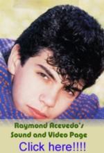 raymondsv01.jpg